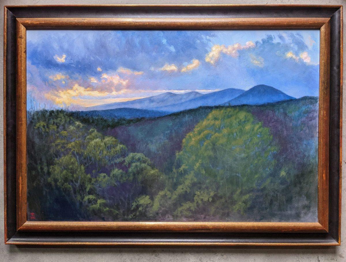 Oil-paintings-for-sale-asheville-rebecca-king-hawkinson